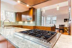 206-Domer-Kitchen-2