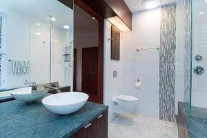 206-Domer-Master-Bath-3