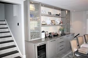 Elmwood-Gray-built-in-cabinets