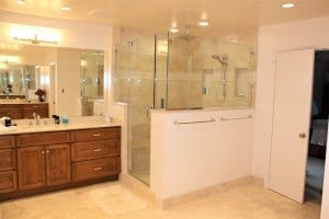 Master-bathroom-Potomac