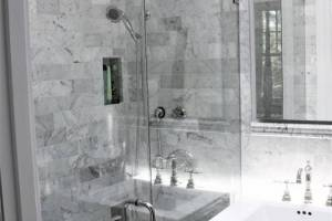 White-marble-bathroom-1