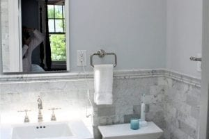 White-marble-bathroom-2