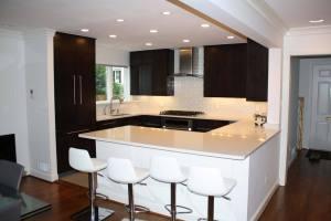 cleveland-park2-kitchen