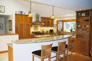 silver-spring-kitchen