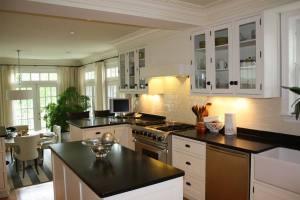 wesley-heights-kitchen