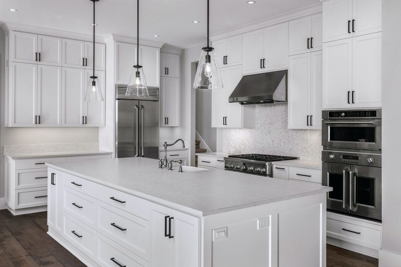 Kitchen Remodeling Contractor Bethesda Md Kitchen Remodeler Chesapeake Kitchen Design
